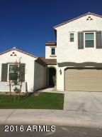 973 W YELLOWSTONE Way, Chandler, AZ 85248