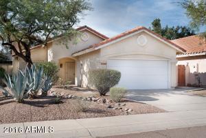 6846 S DENNIS Drive, Tempe, AZ 85283
