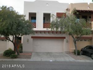 333 N PENNINGTON Drive, 77, Chandler, AZ 85224