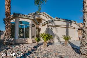 50 W GREY STONE Street, San Tan Valley, AZ 85143