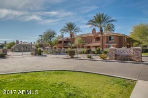 955 E KNOX Road, 129, Chandler, AZ 85225