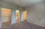 7009 E ACOMA Drive, 2078, Scottsdale, AZ 85254