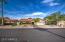 10288 E SAN SALVADOR Drive, Scottsdale, AZ 85258