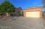 4648 E Chisum Trail, Phoenix, AZ 85050