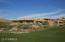 10641 E PROSPECT POINT Drive, Scottsdale, AZ 85262