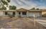 3523 E MONICA Avenue, Phoenix, AZ 85032