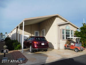 17200 W BELL Road, 1664, Surprise, AZ 85374
