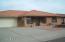 8254 E MADERO Avenue, Mesa, AZ 85209
