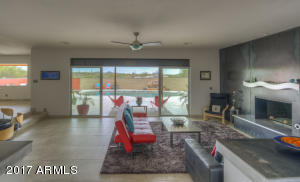 8742 E DOUBLE EAGLE Drive, Carefree, AZ 85377
