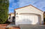 This home is professionally landscaped and well maintained.