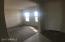 5547 S GRENOBLE, Mesa, AZ 85212