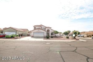 9241 W JOHN CABOT Road, Peoria, AZ 85382