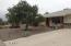 12326 W Swallow Drive, Sun City West, AZ 85375