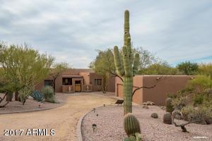38820 N BOULDER VIEW Drive, Scottsdale, AZ 85262