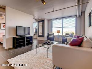 535 W THOMAS Road, 504, Phoenix, AZ 85013