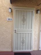 12221 W BELL Road, 383, Surprise, AZ 85378