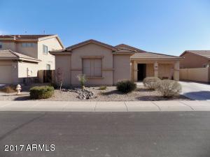 2610 E SAN ISIDO Trail, Casa Grande, AZ 85194