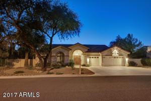 9338 S STANLEY Place, Tempe, AZ 85284