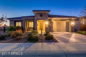 4162 N PRESIDENTIAL Drive, Florence, AZ 85132
