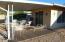 19414 N 133RD Avenue, Sun City West, AZ 85375