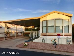 7750 E BROADWAY Road, 247, Mesa, AZ 85208