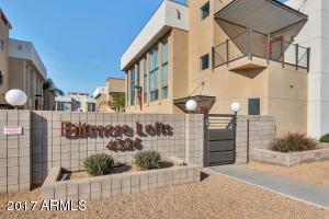 4326 N 25TH Street, 105, Phoenix, AZ 85016