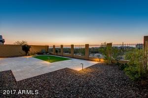 2028 N 88TH Street, Mesa, AZ 85207
