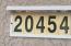 20454 N MADERA Way, Surprise, AZ 85374