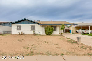 6308 W MONTEREY Way, Phoenix, AZ 85033