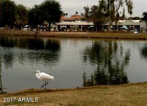 4935 E LAKE POINT Court, Phoenix, AZ 85044
