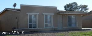 8719 W CHEERY LYNN Road, Phoenix, AZ 85037