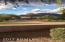 6484 S GINTY Drive, Gold Canyon, AZ 85118