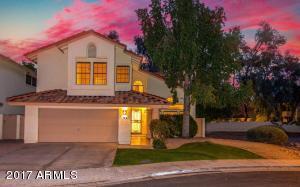 9151 E CORTEZ Street, Scottsdale, AZ 85260