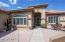 4046 N 156TH Lane, Goodyear, AZ 85395