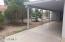 26625 S TRURO Drive, Sun Lakes, AZ 85248
