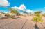 6359 W SARATOGA Way, Florence, AZ 85132