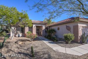 15840 W SAGE Trail, Surprise, AZ 85374