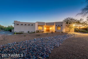 8001 E WILLIAMS Drive, Scottsdale, AZ 85255