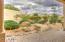 19030 E EAGLENEST Drive, Rio Verde, AZ 85263