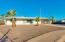 5344 E BALTIMORE Street, Mesa, AZ 85205
