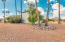 7773 E CHAPARRAL Road, Scottsdale, AZ 85250