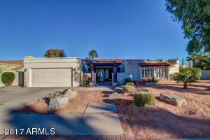 2754 E KAEL Street, Mesa, AZ 85213