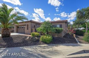 28958 N 127TH Lane, Peoria, AZ 85383