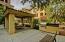 7291 N SCOTTSDALE Road, 2015, Scottsdale, AZ 85253