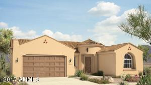 4059 N SAN MARIN Drive, Florence, AZ 85132