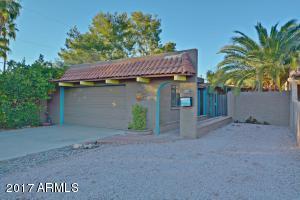 2830 S PRICE Road, Tempe, AZ 85282