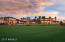 35,000 SF Kiva Club Recreation and Social Center