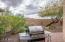 28220 N 130th Glen, Peoria, AZ 85383
