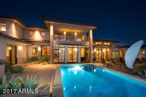 2816 E OCOTILLO Road, Phoenix, AZ 85016