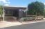 7750 E BROADWAY Road, 80, Mesa, AZ 85208